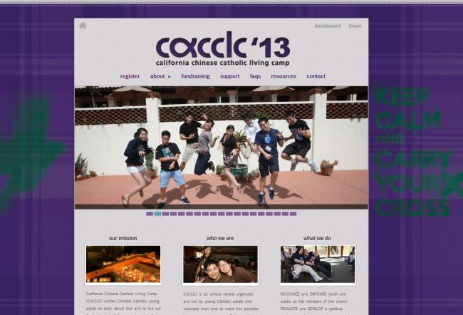 web_cacclc_3