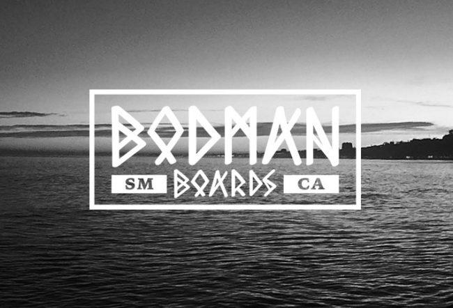 BodmanBoards_Hoover