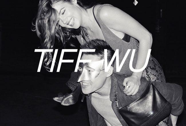TiffWu_Hoover