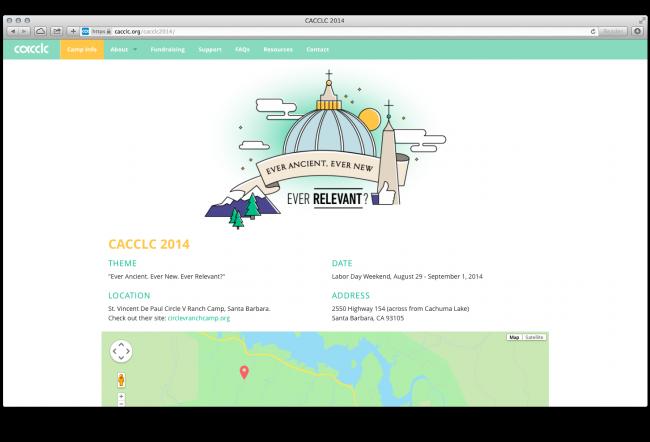 cacclc2014_camp_info