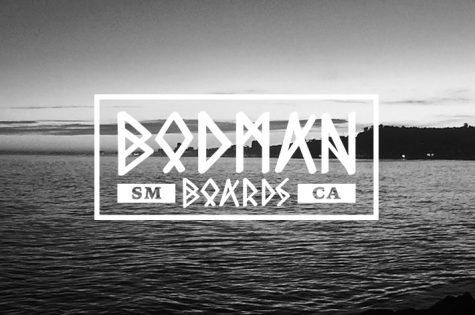 Bodman Boards