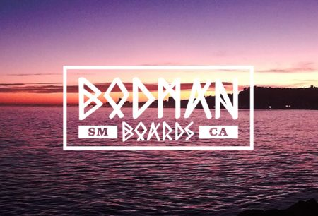 fire-lite_bodman-boards_client-icon-color_355x270px@2x
