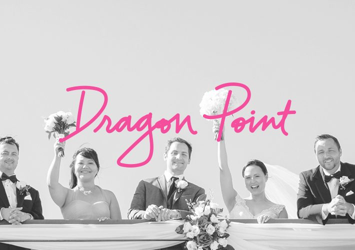 Dragon Point