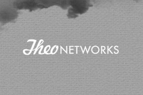 Theo Networks